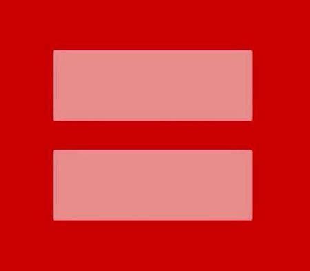 Argumentative essay on gay adoption